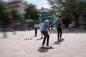 skateboard-425636_640